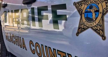 Woman's body discovered in Southwest Gainesville