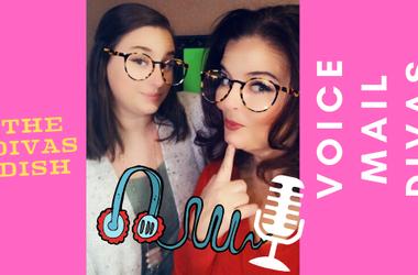 Voice Mail Divas
