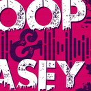 Coop & Casey Mornings 965 TDY Philadelphia Morning Show Top 40 Trending Philly Radio fm stations