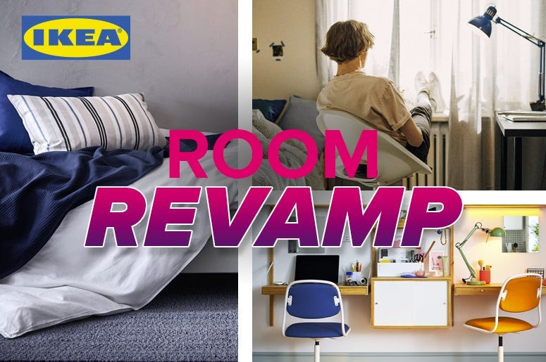 TDY Room Revamp 2