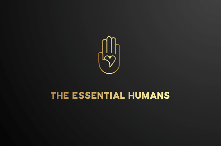 Do you have a nurse, firefighter, police officer, postal service worker, teacher, or otherwise essential person in your life who makes the world a better place for the rest of us? TheEssentialHumans.com and on Instagram and Facebook @TheEssentialHumans