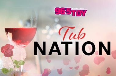 Tub Nation