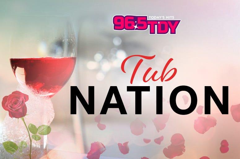 Tub Nation