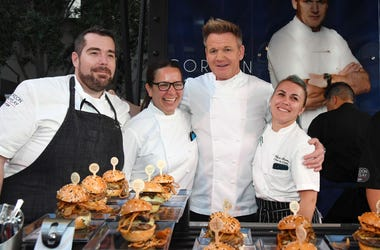 gordon ramsey_Ethan Miller Getty Images