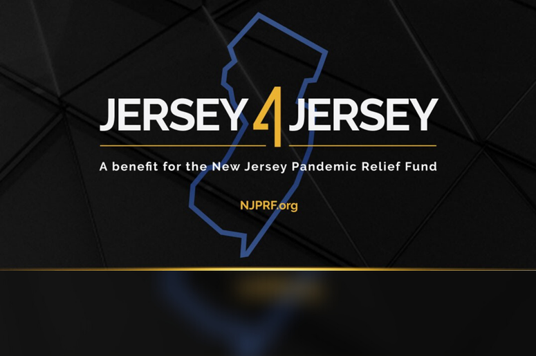 Join Halsey, SZA, Charlie Puth & More on TDY for Jersey 4 Jersey