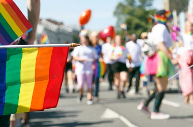 Ways to Get Involved & Support the Philadelphia LGBTQ Community in 2020