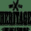 Heritage Meats
