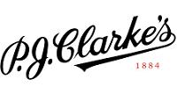 PJClarkes