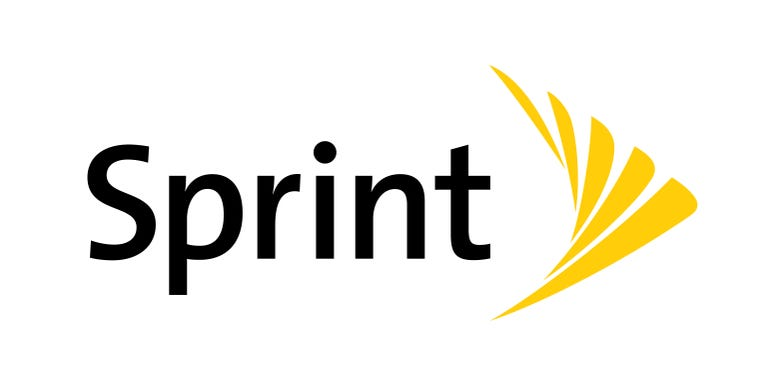 Sprint Philadelphia 96.5 TDY Ultimate Concert Experience