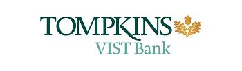 TompkinsVISTBank