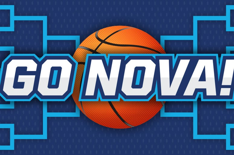 #NovaNation
