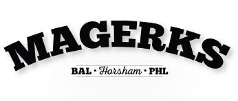 MaGerksHorsham