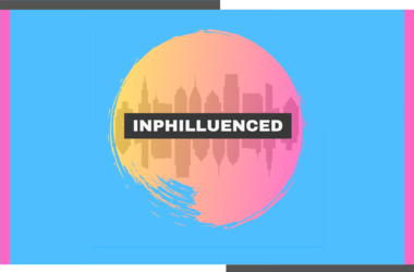 Send us your info below to star on an episode of INPHILLUENCED