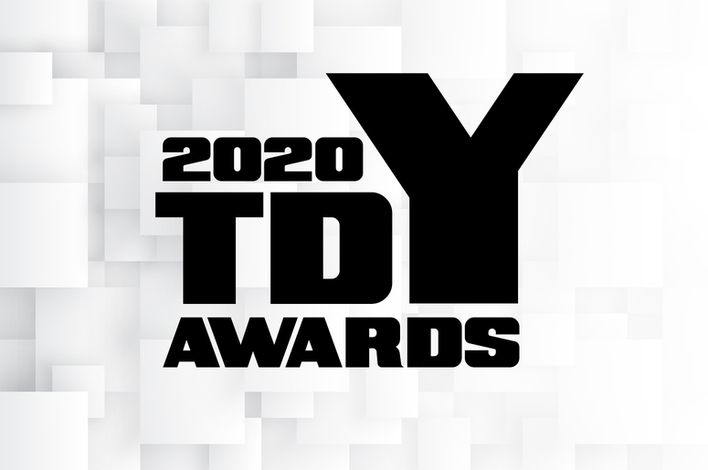 2020 TDY Awards | Voting
