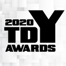 2020 #TDYAwards