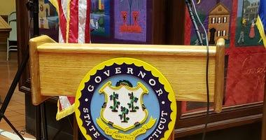 Gov. Lamont Reinstates Small Town Grant Program