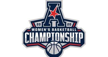 AAC-Womens-Basketball-Champ.jpg