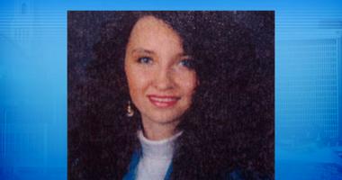 Agnieszka Ziemlewski