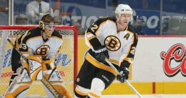 Brian-Leetch-Bruins-56354005.JPG