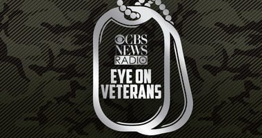 CBS Eye on Vets_CoverTall_775x425.jpg