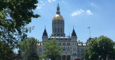 Connecticut Modifies COVID-19 No-Visitor Policy