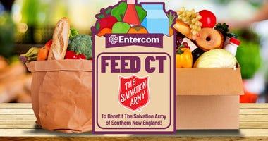 Entercom Feed CT