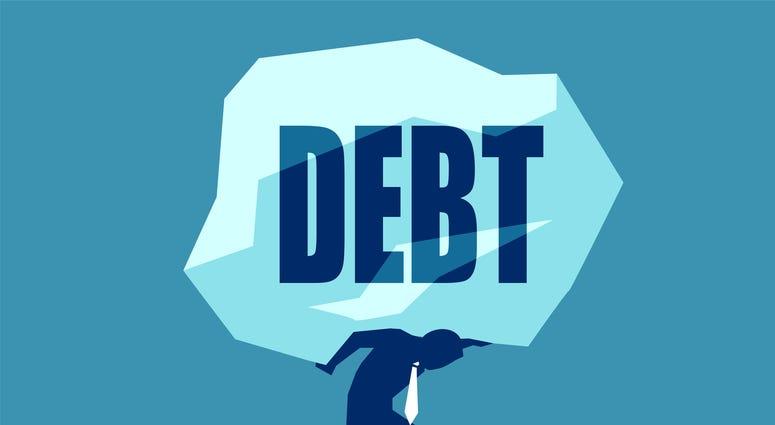 debt-GettyImages-1023100168.jpg
