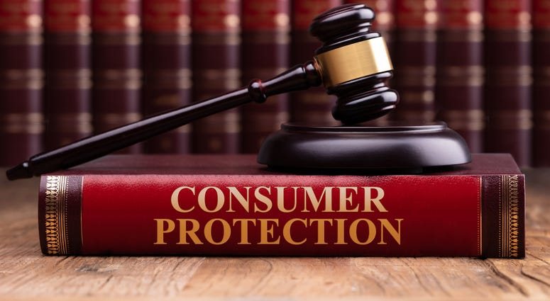 consumer-protection-GettyImages-1029428218.jpg