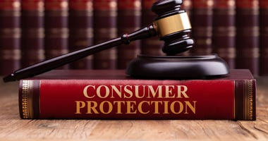consumer-law-GettyImages-1029428218.jpg