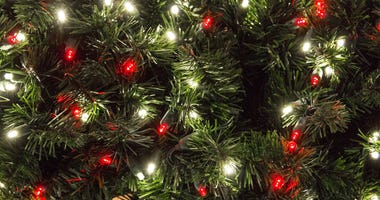 Christmas-tree-GettyImages-1053426978.jpg