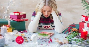 holiday-stress-GettyImages-1055009812.jpg