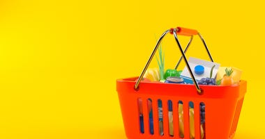 shopping-basket-GettyImages-1056189320.jpg