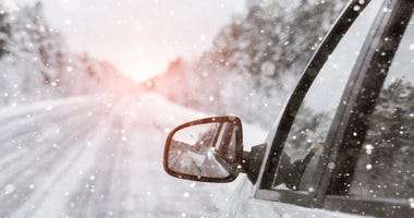 winter-driving-GettyImages-1062870860.jpg