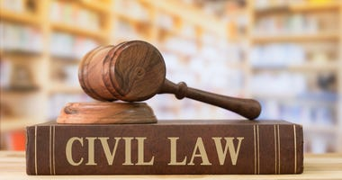 civil-law-GettyImages-1064552086.jpg
