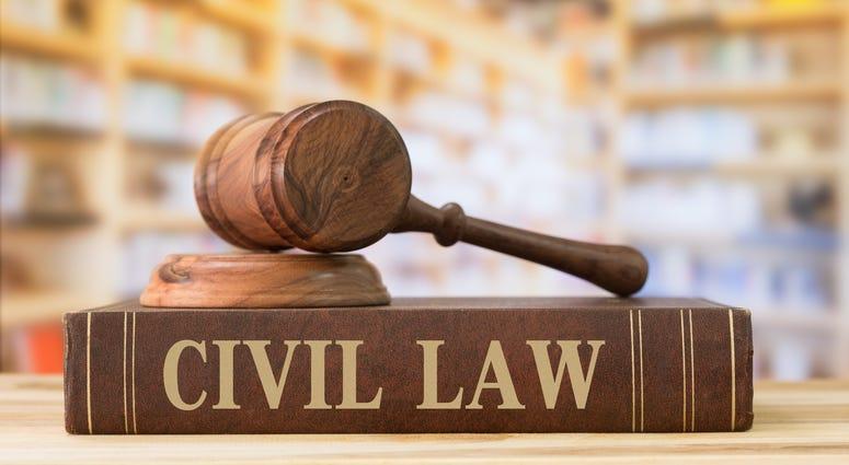 civil-law-GettyImages-1064552086.jpg
