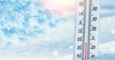 cold-temperature-GettyImages-1067764520.jpg