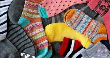 socks-GettyImages-1069111848.jpg