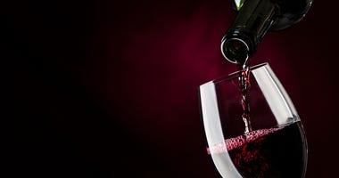 wine-GettyImages-1081811672.jpg