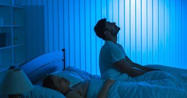 sleep-disorder-GettyImages-1081960054.jpg