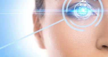 eye-care-GettyImages-1083316456.jpg