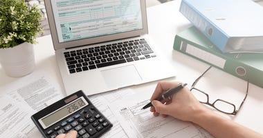 taxes-tax-season-GettyImages-1096860416.jpg