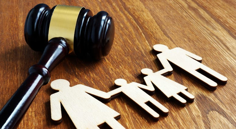 family-law-GettyImages-1097299002.jpg
