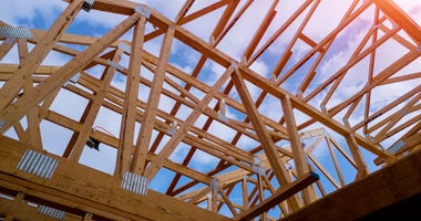 home-building-GettyImages-1126022466.jpg