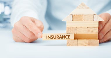 insurance-GettyImages-1127078036.jpg