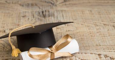 scholarship-graduation-GettyImages-1134430590.jpg