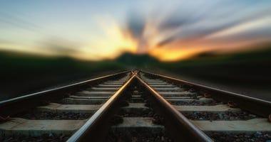 train-tracks-GettyImages-1142959375.jpg
