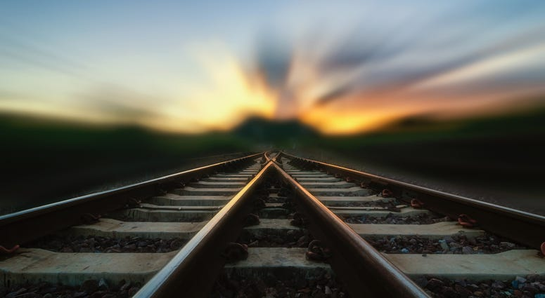 train-tracks-GettyImages-1142959375.jpg
