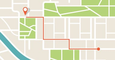 GPS-map-GettyImages-1148659669.jpg
