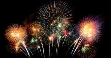 fireworks-GettyImages-1152679400.jpg