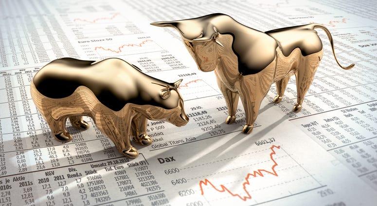 stock-market-bulls-GettyImages-1155610132.jpg